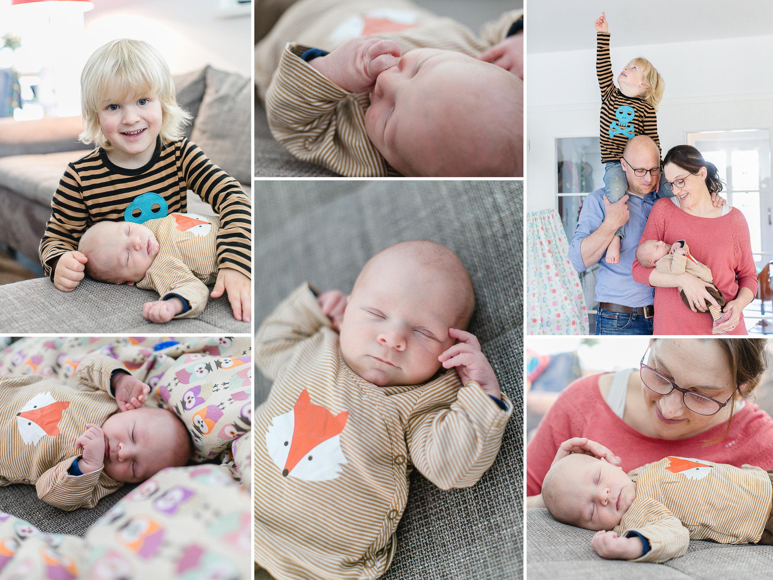 Familienfotos Fotograf menden Iserlohn Unna Schwerte.jpg