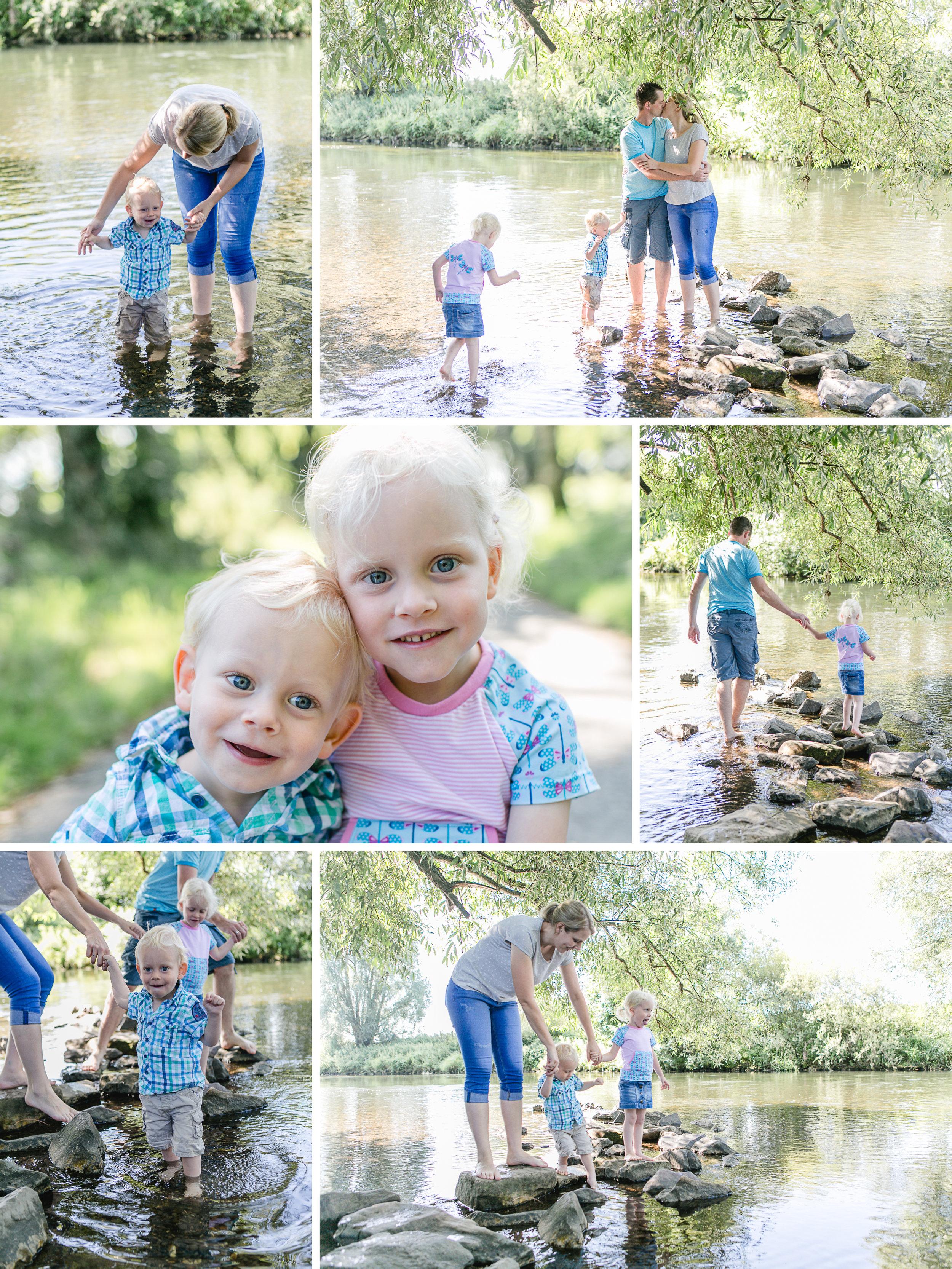 Familienfotograf menden schwerte unna Familienfotosiserlohn.jpg