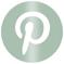 Pinterest 1.jpg