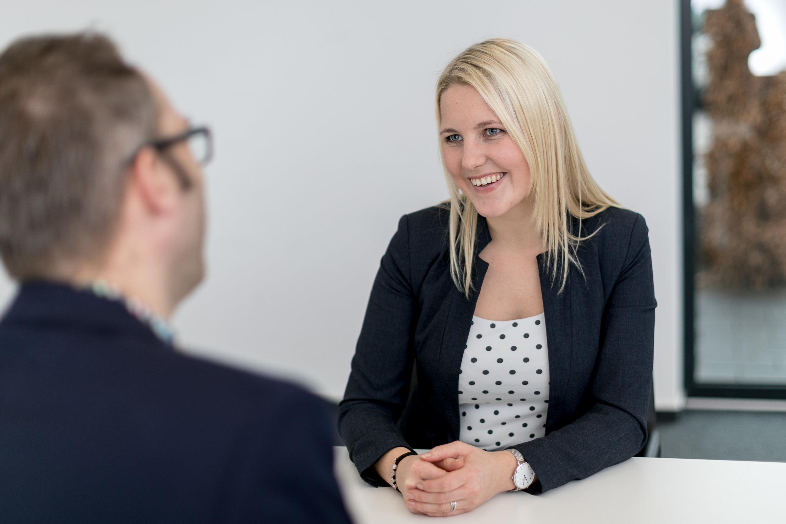 SQS Daniela Schütte Quality Solutions - Stefanie Lategahn  (29 von 30).jpg