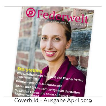Federwelt Coverbild Stefanie Lategahn.jpg