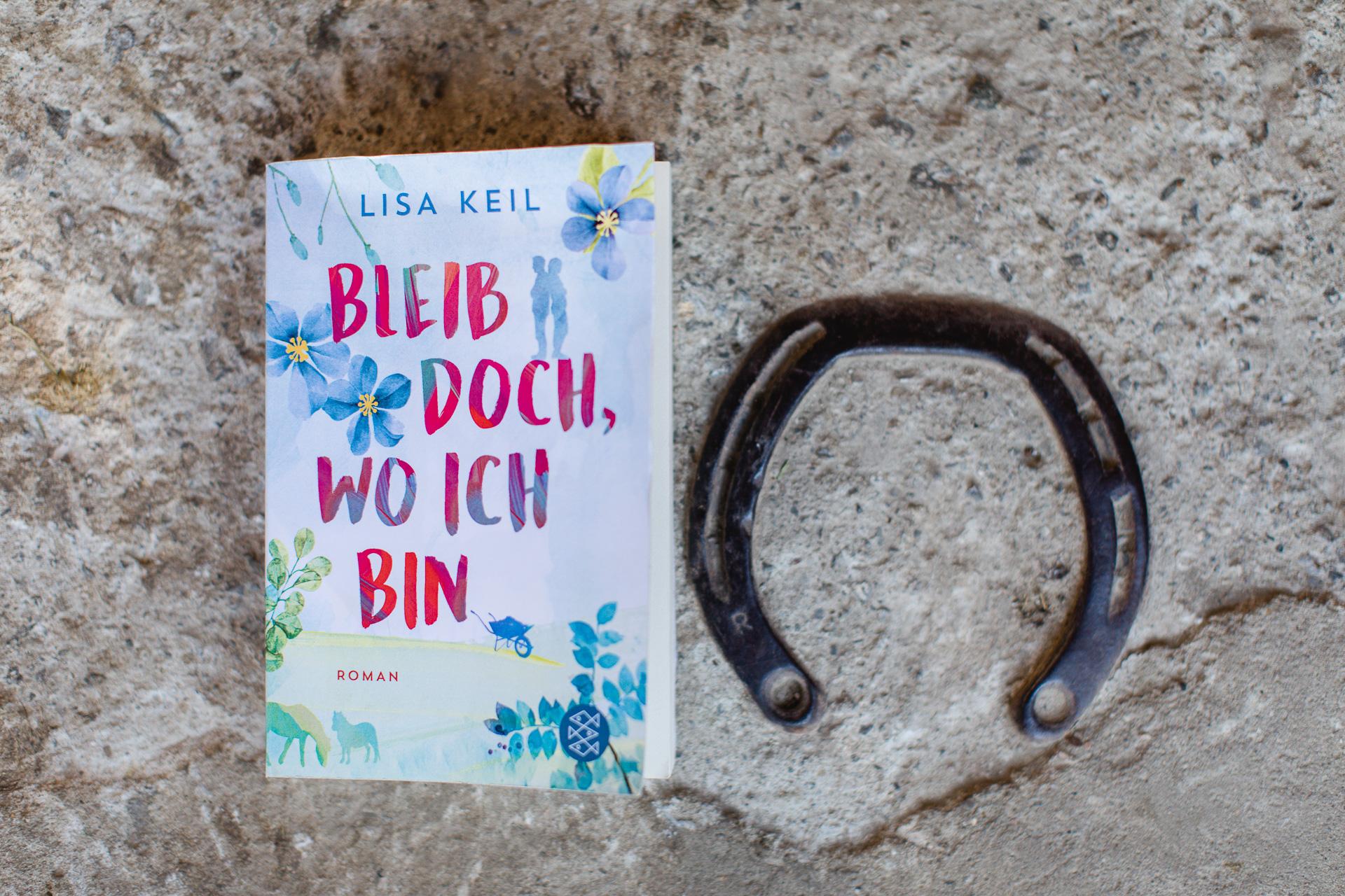 Lisa Keil Bleib doch, wo ich bin - Stefanie Lategahn (34 von 49).jpg