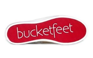 bucketfeet bottoms.jpg