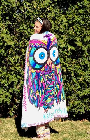 owl blanket me.jpeg