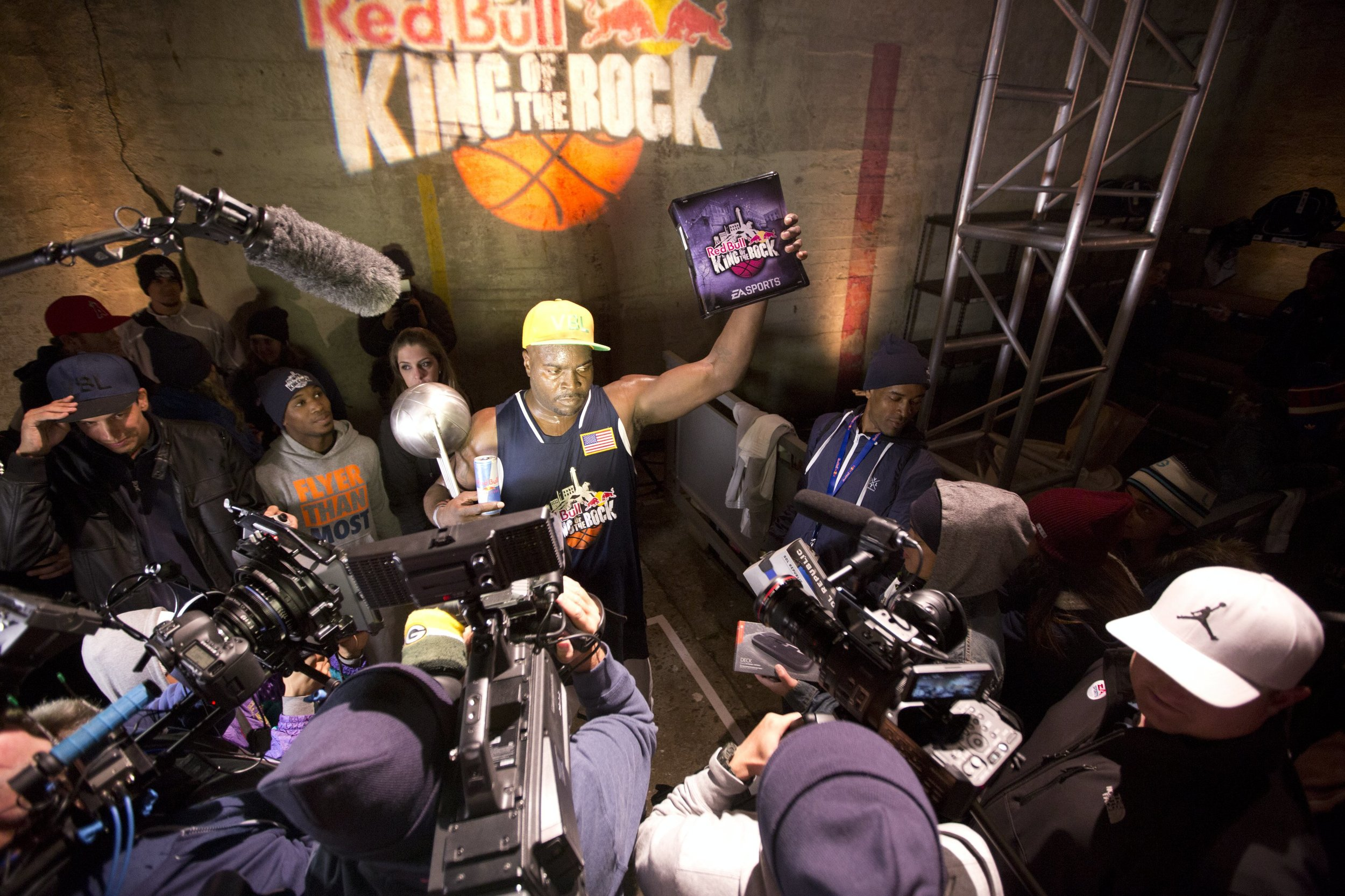 kingoftherock-winner