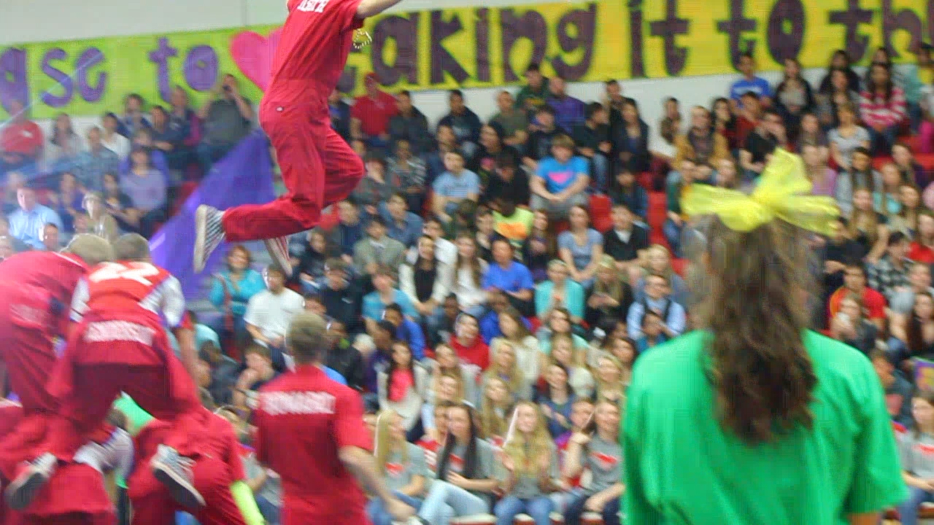 pep rally.Still003.jpg