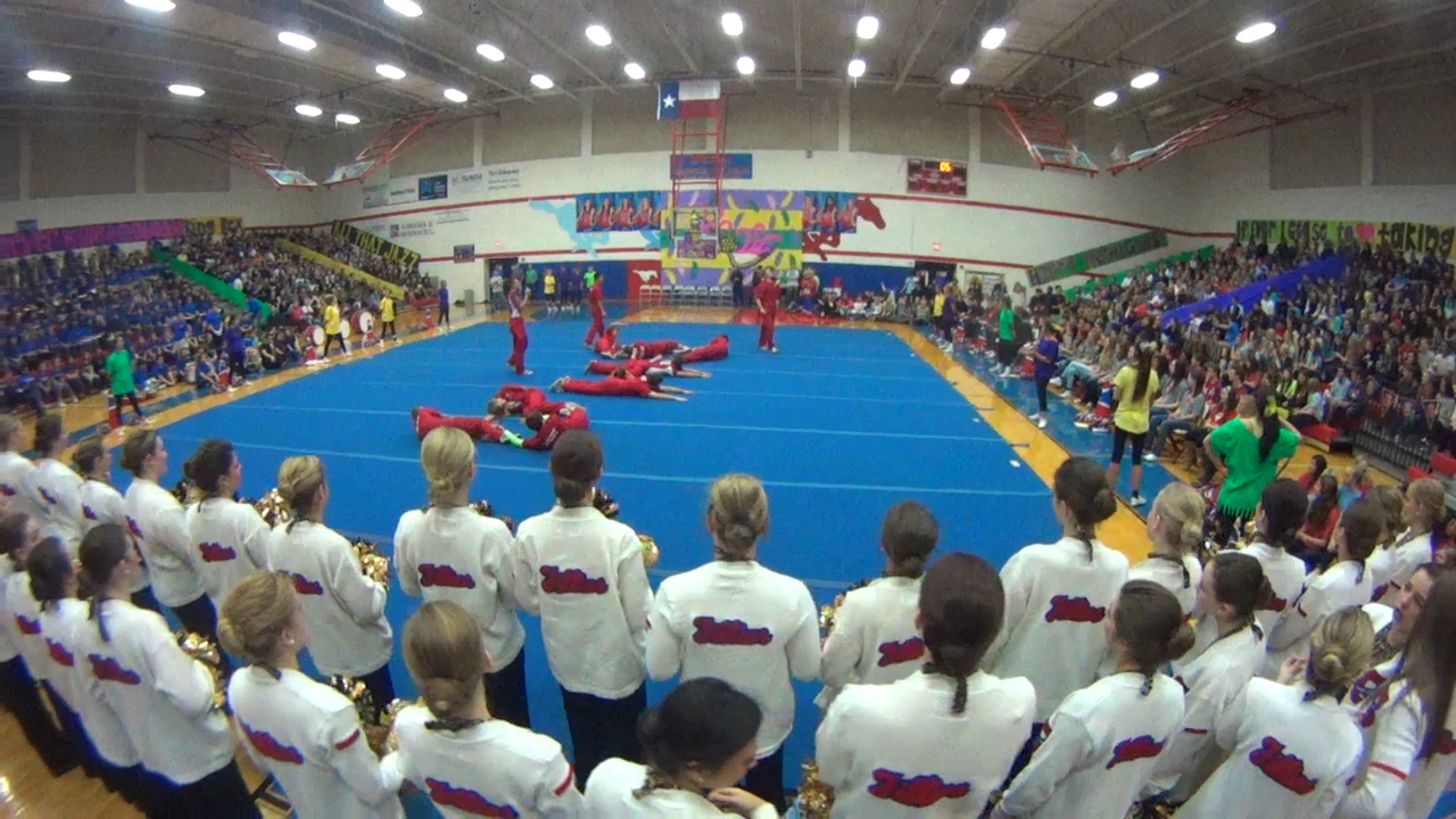 pep rally.Still005.jpg