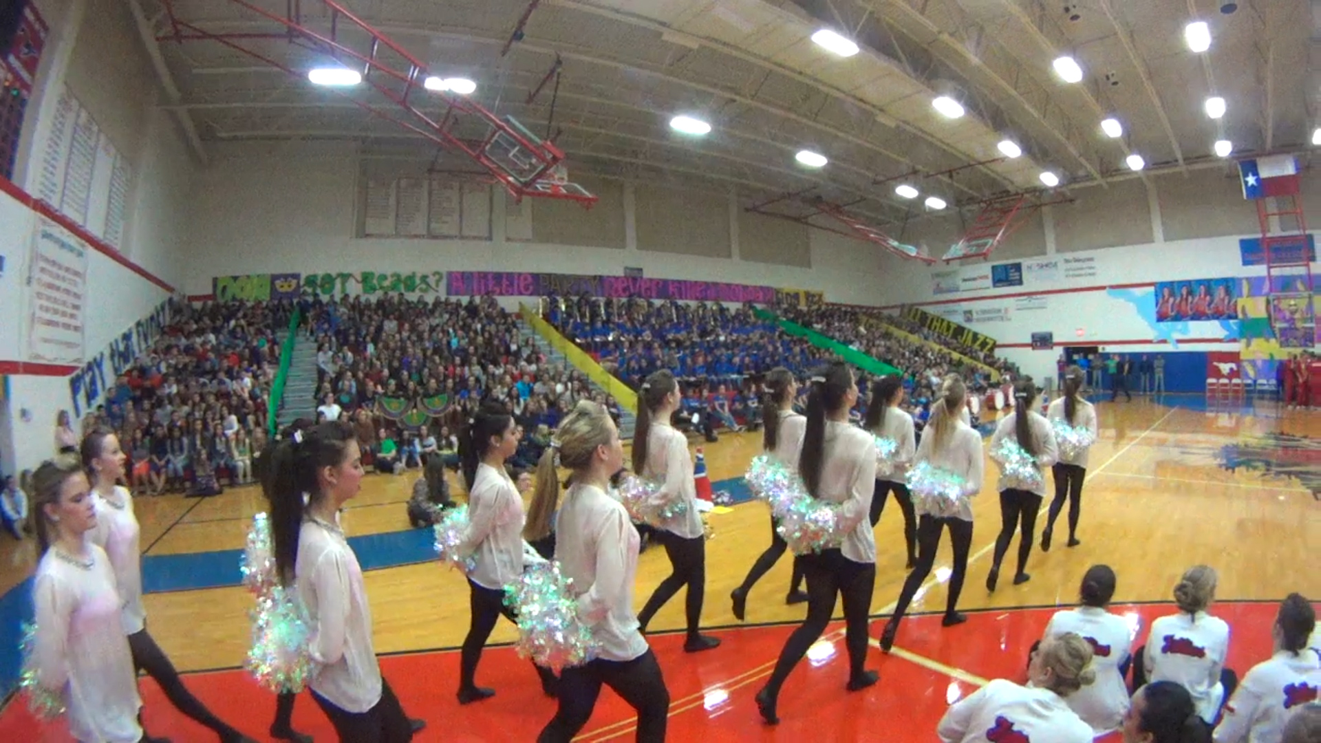 pep rally.Still009.jpg