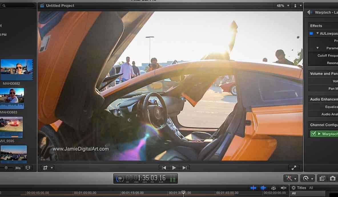 20140803-Screen Shot 2014-08-03 at 2.38.28 PM.jpg
