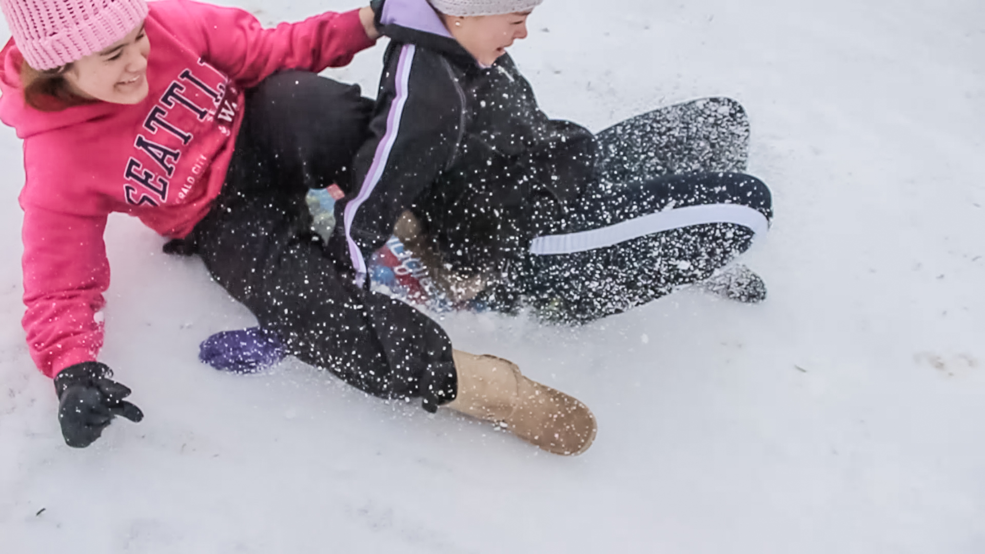 Sledding - Main.Still001.jpg