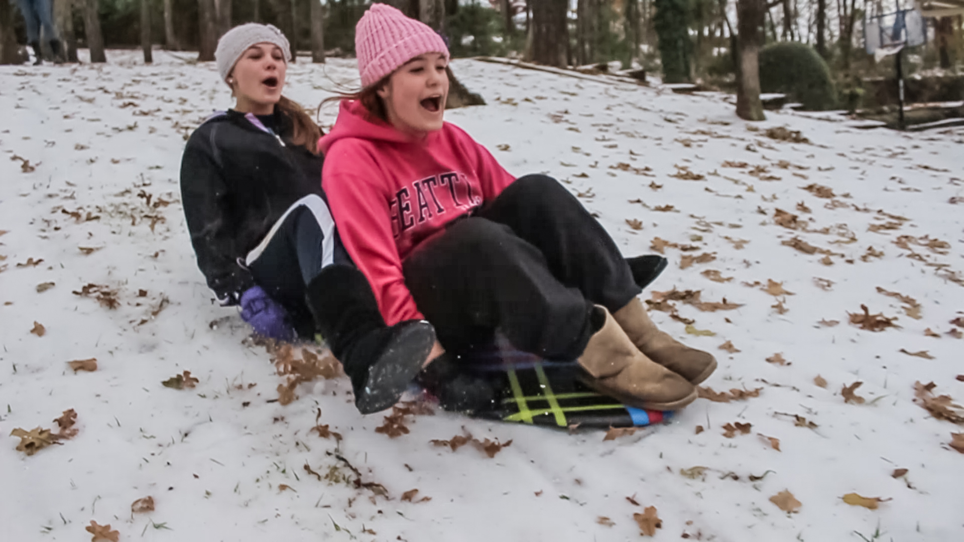 Sledding - Main.Still002.jpg
