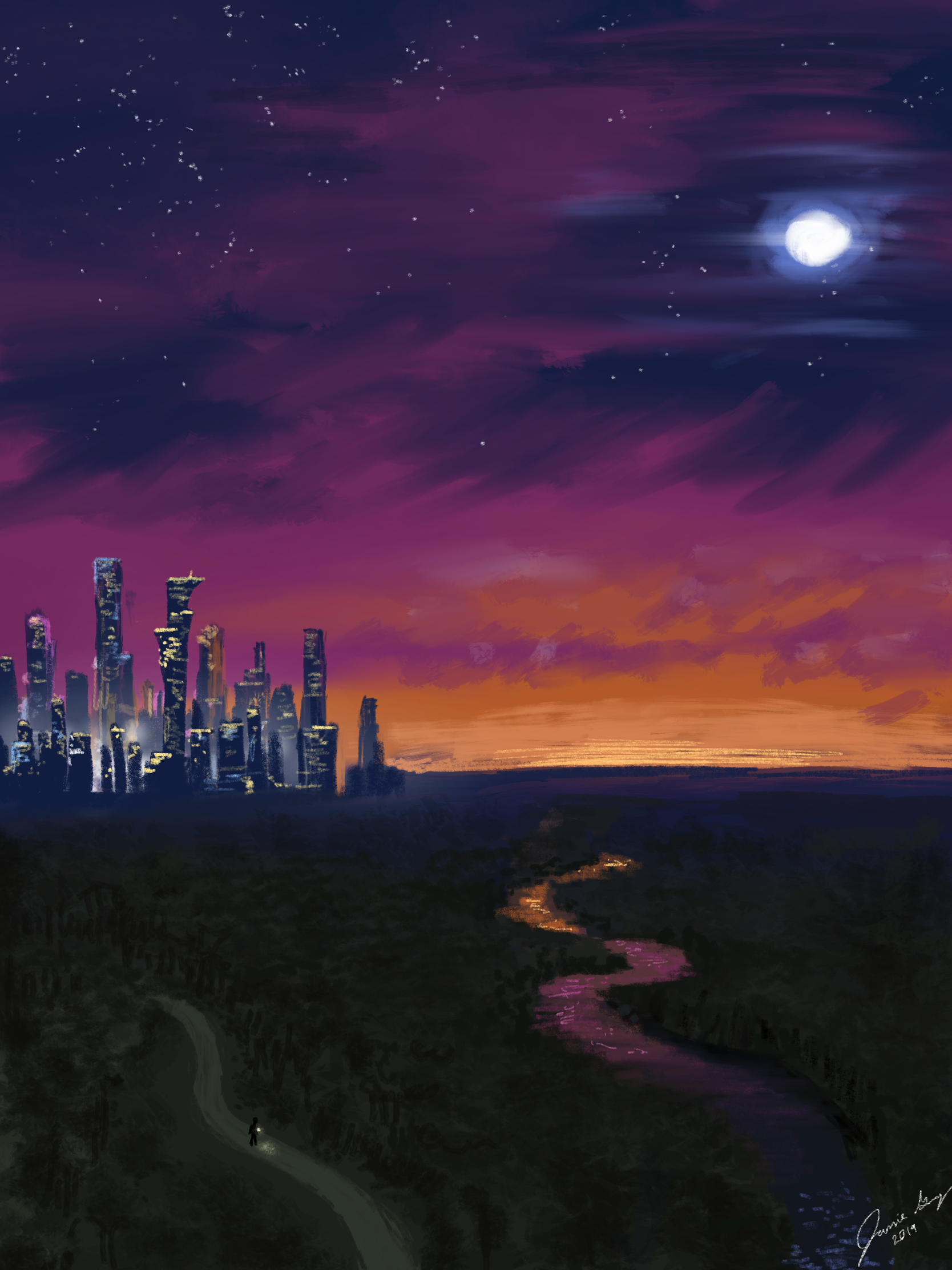 Sunset City 2.png