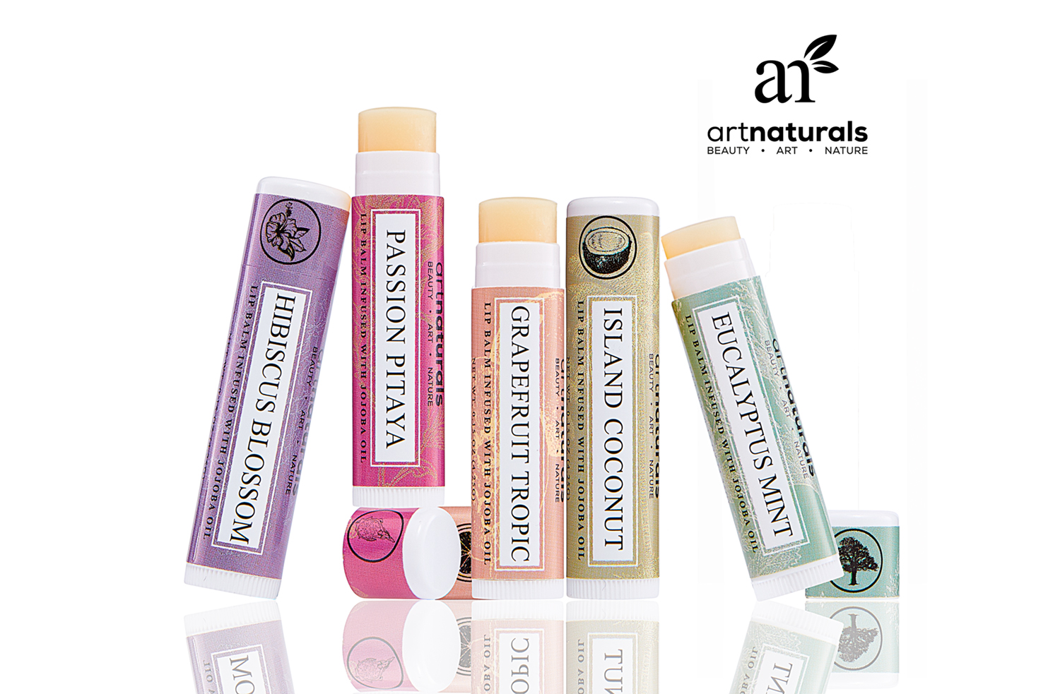 Dallas_FortWorth_Product_Photographers_Beauty_Products_makeup_product_photography_artnaturals.jpg