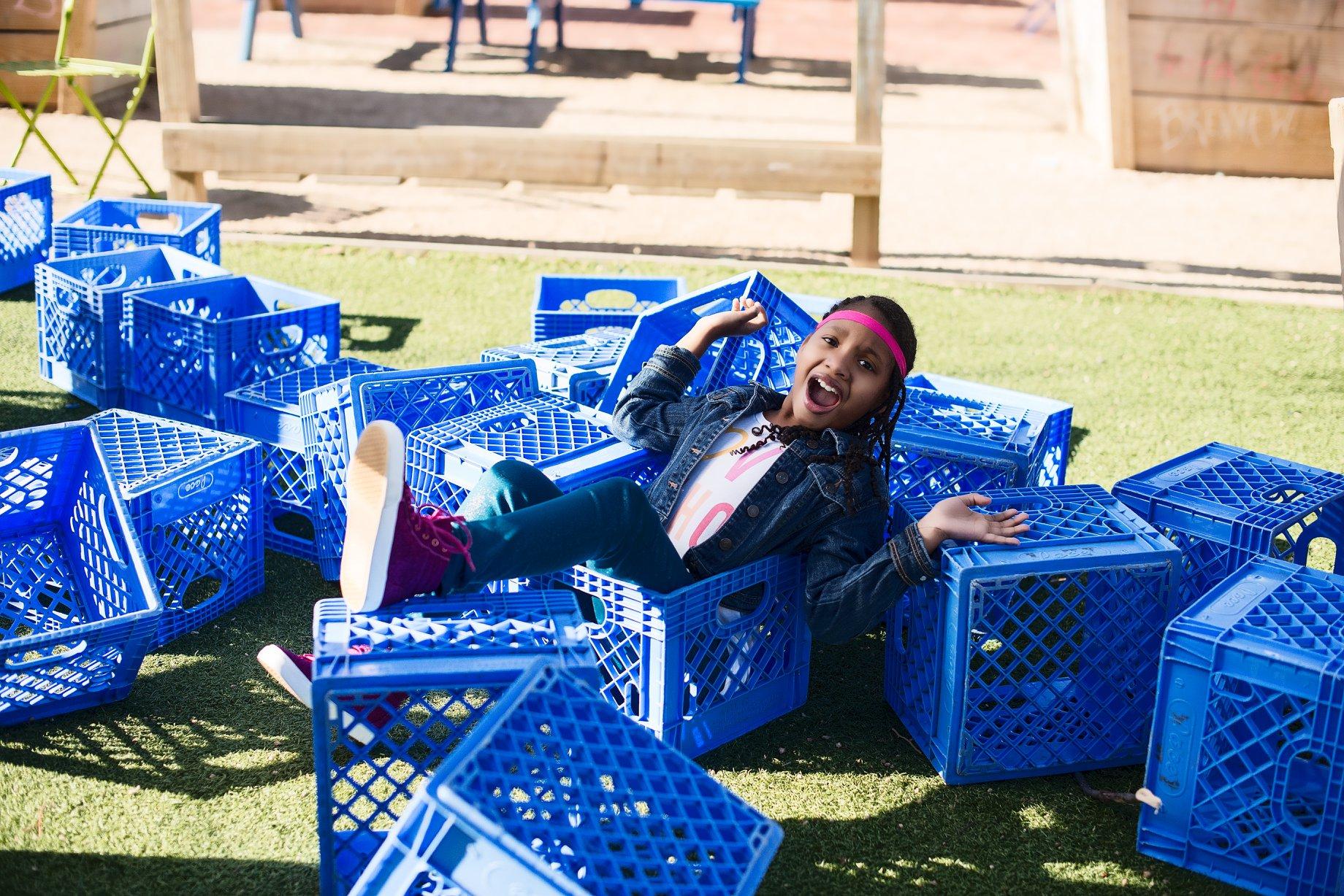 Childrens Photo at Magnolia Mini Park.jpg