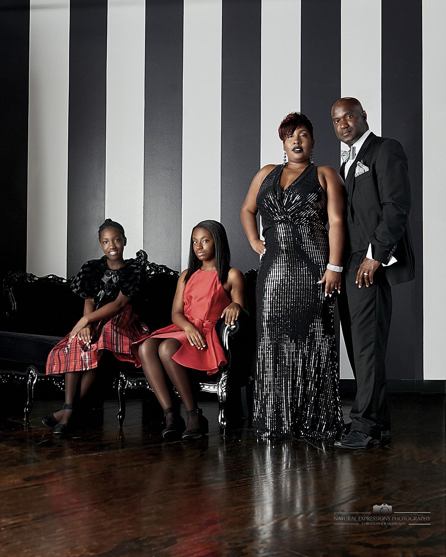 Dallas_Fort_Worth_African_American_Family_Photographers_Photographers_Cedar_Hill_Texas.jpg