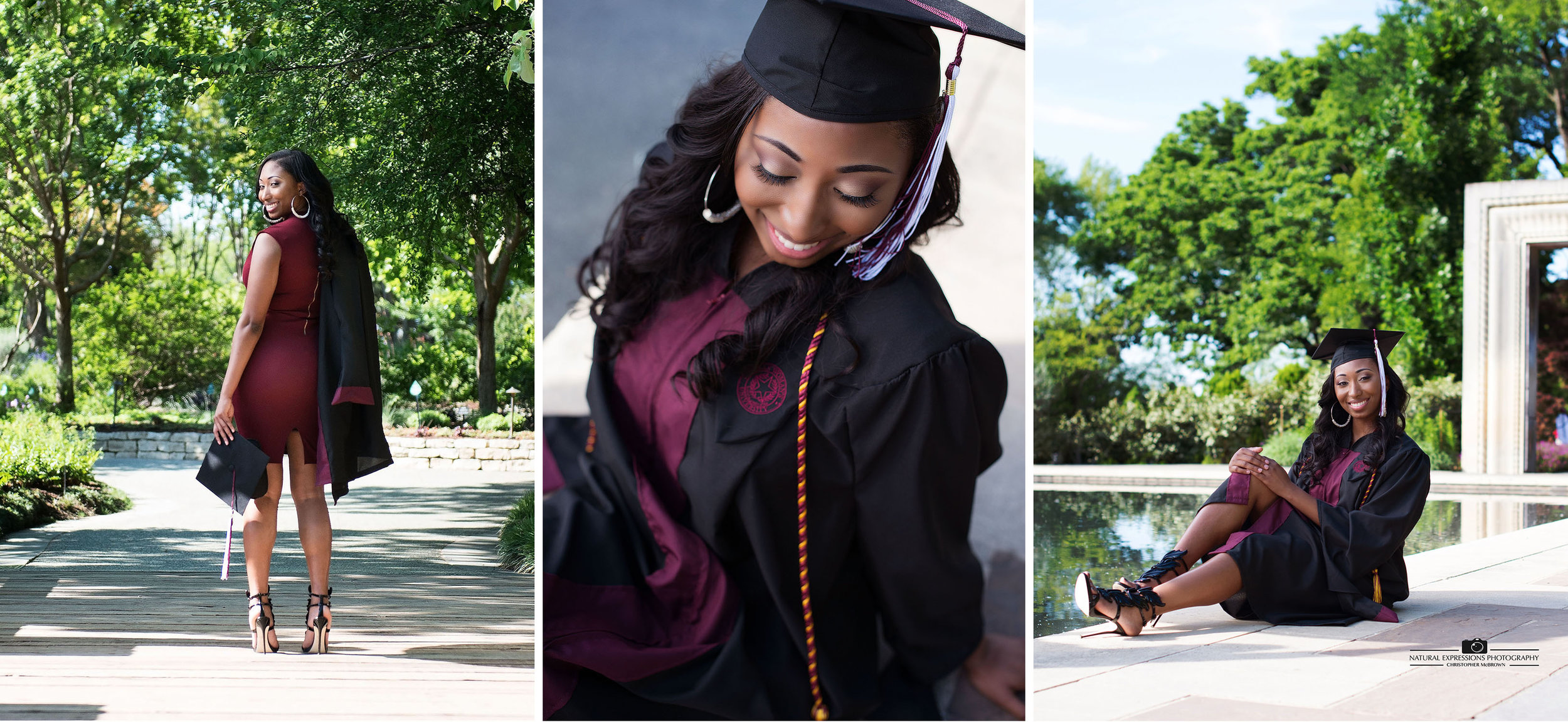 college_graduate_portraits_dallas_fortworth_photography.jpg
