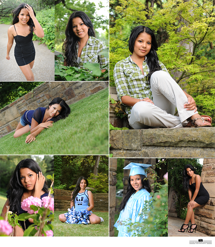 highschool_graduate_portraits_dallas_fortworth_photography.png