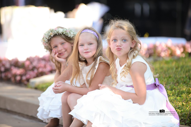 fortworth-wedding-photographers-beautiful-weddings_0482.jpg