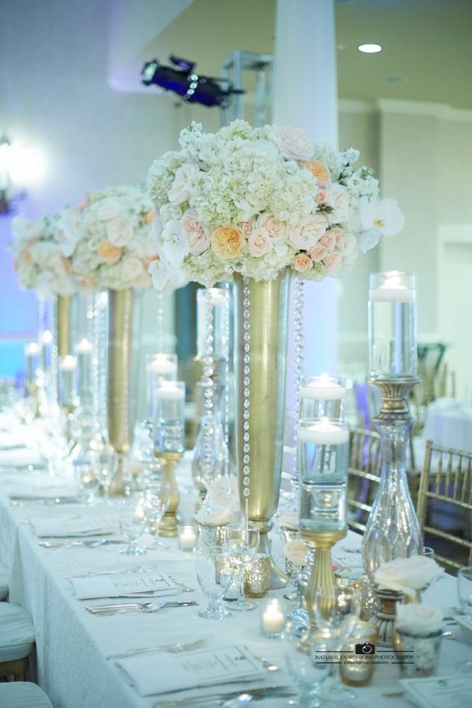 dallas-wedding-photographers-beautiful-weddings_2014.jpg