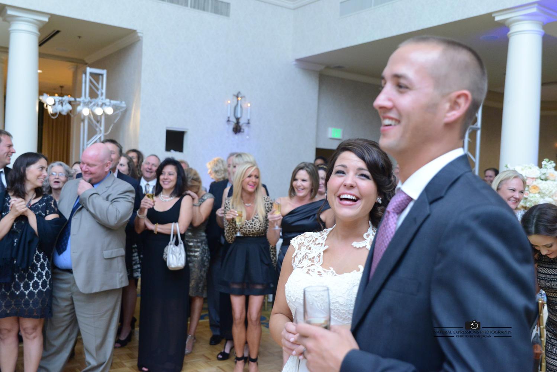 dallas-wedding-photographers-beautiful-weddings_2509.jpg