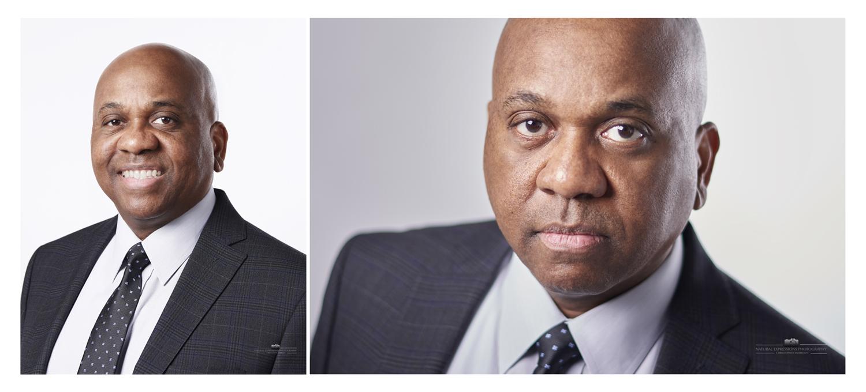 Professional_Executive_Headshots_Photographers_Dallas_FortWorth_Executive_Portraits_10.jpg
