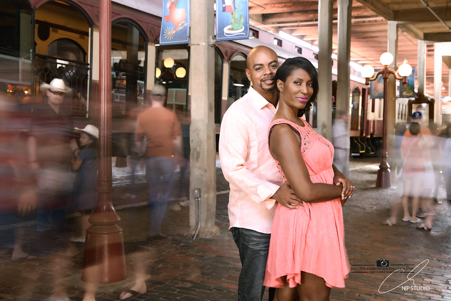 Dallas-Fort-Worth-Engagement-Photography-Couples-Photography-Fashion-Photographer.jpg