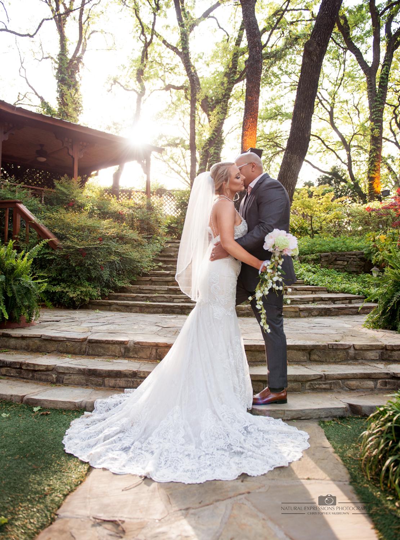 Dallas-Fort-Worth-Wedding-Photography-Bridal-Photography-Fashion-Photographer-01.jpg