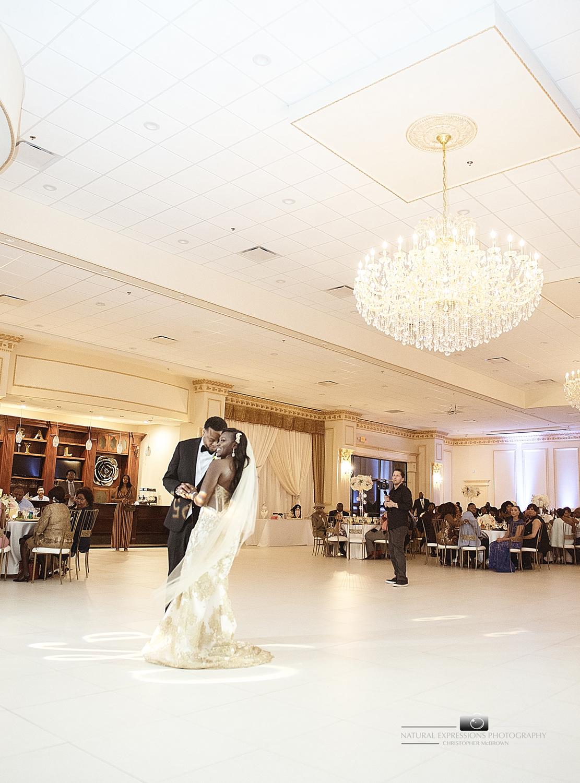 Dallas-Fort-Worth-Wedding-Photography-Bridal-Photography-Fashion-Photographer-02.jpg