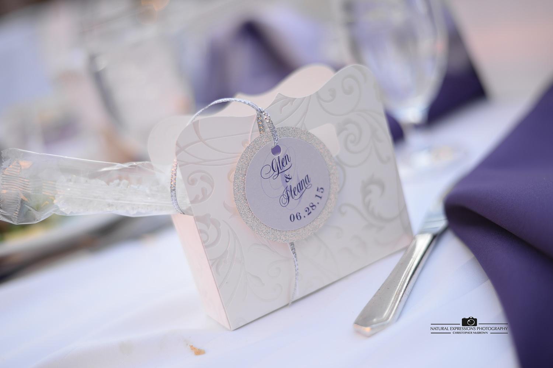 fortworth-wedding-photographers-beautiful-weddings_1074.jpg