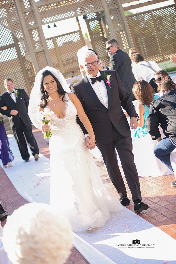 fortworth-wedding-photographers-beautiful-weddings_6847.jpg