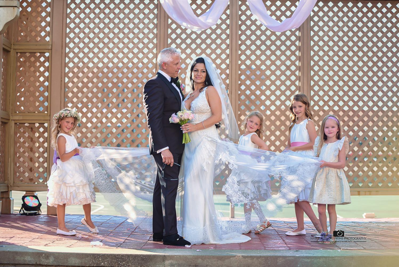fortworth-wedding-photographers-beautiful-weddings_6911.jpg