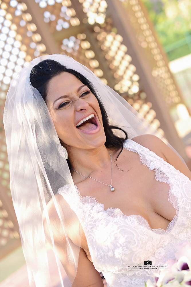 fortworth-wedding-photographers-beautiful-weddings_7029.jpg