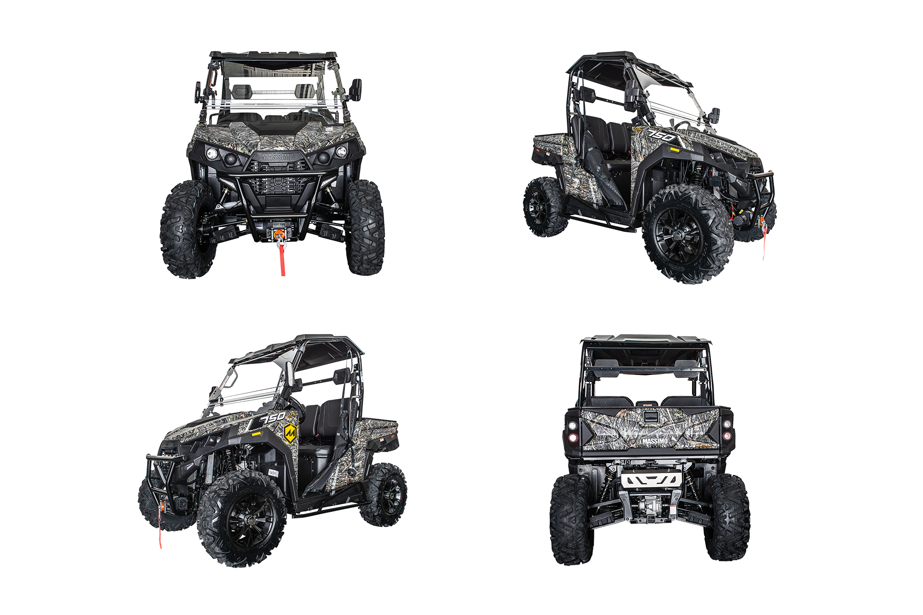 utv-atv-alli-series-images-product-ecommerce-photography.png