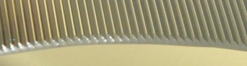 fresnel6.jpg