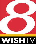 WISH-TV_8_logo.png