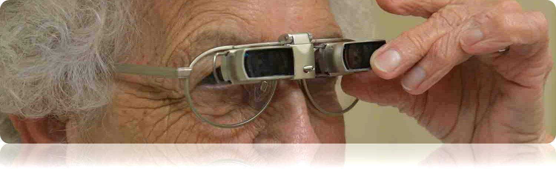 Sightscope-Top.jpg