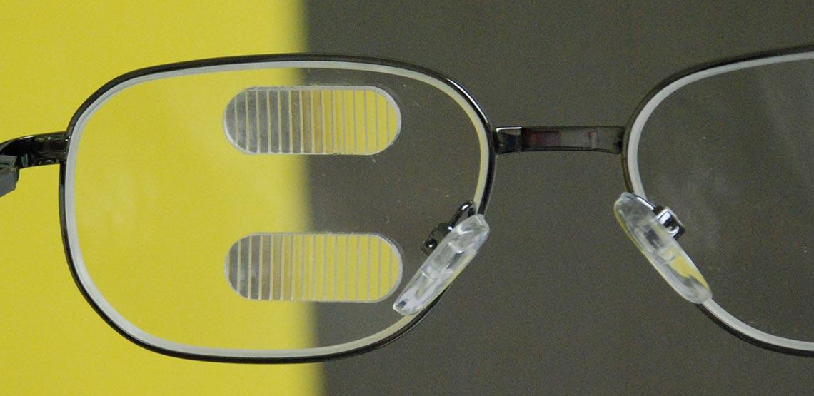 ep-yellow-1.jpg