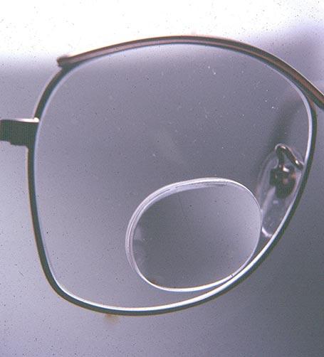 Typr-R-Micro-Good-Lens-view.jpg