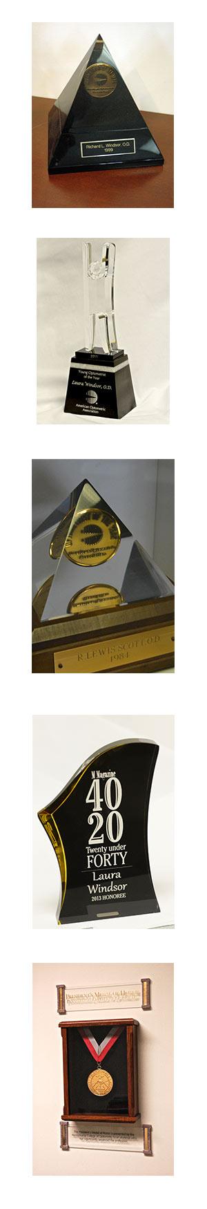 awards-line.jpg