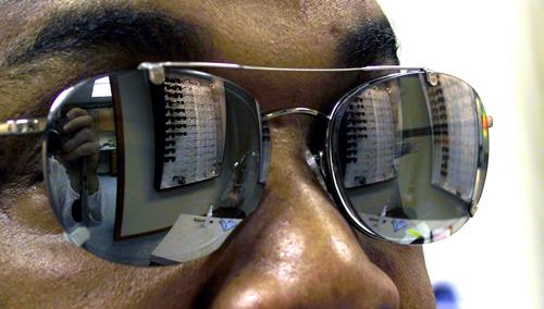 Mirror-Sunglass-Occlusion.jpg