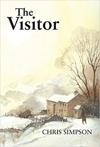 The Visitor.jpg