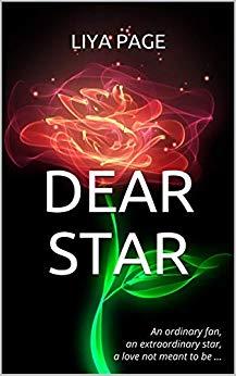 Dear Star.jpg