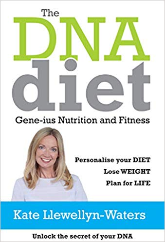 The DNA Diet.jpg