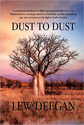 Dust to Dust.jpg