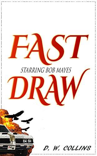 Fast Draw.jpg