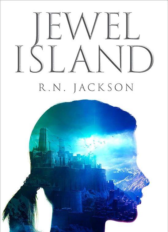 Jewel ISland.jpg