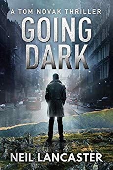 Going Dark.jpg