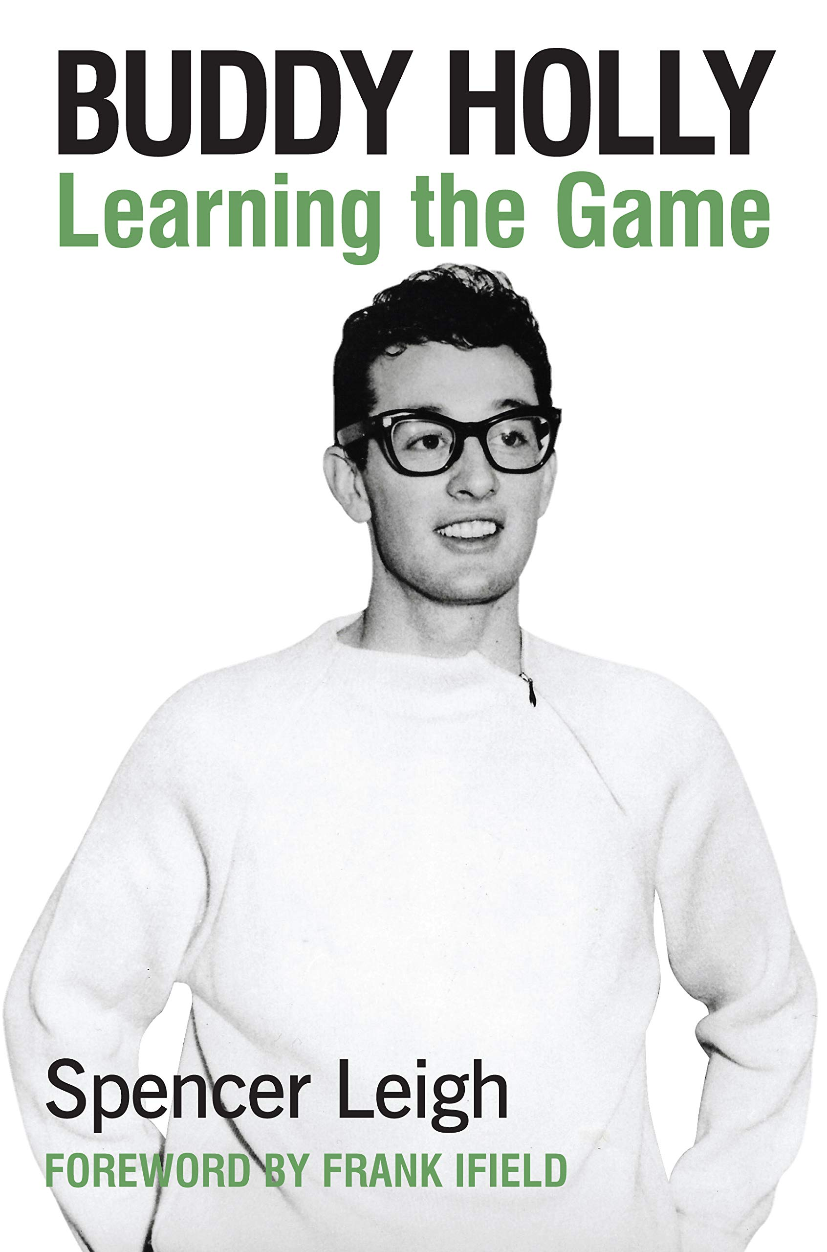 Buddy Holly Learning the Game.jpg