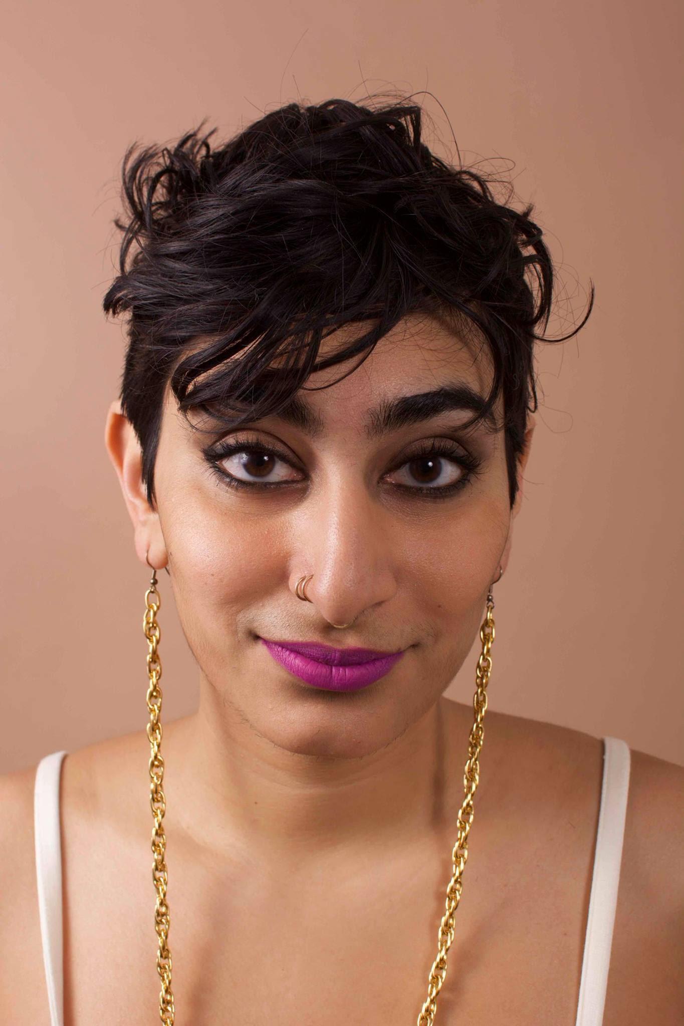 www.fatimahasghar.com
