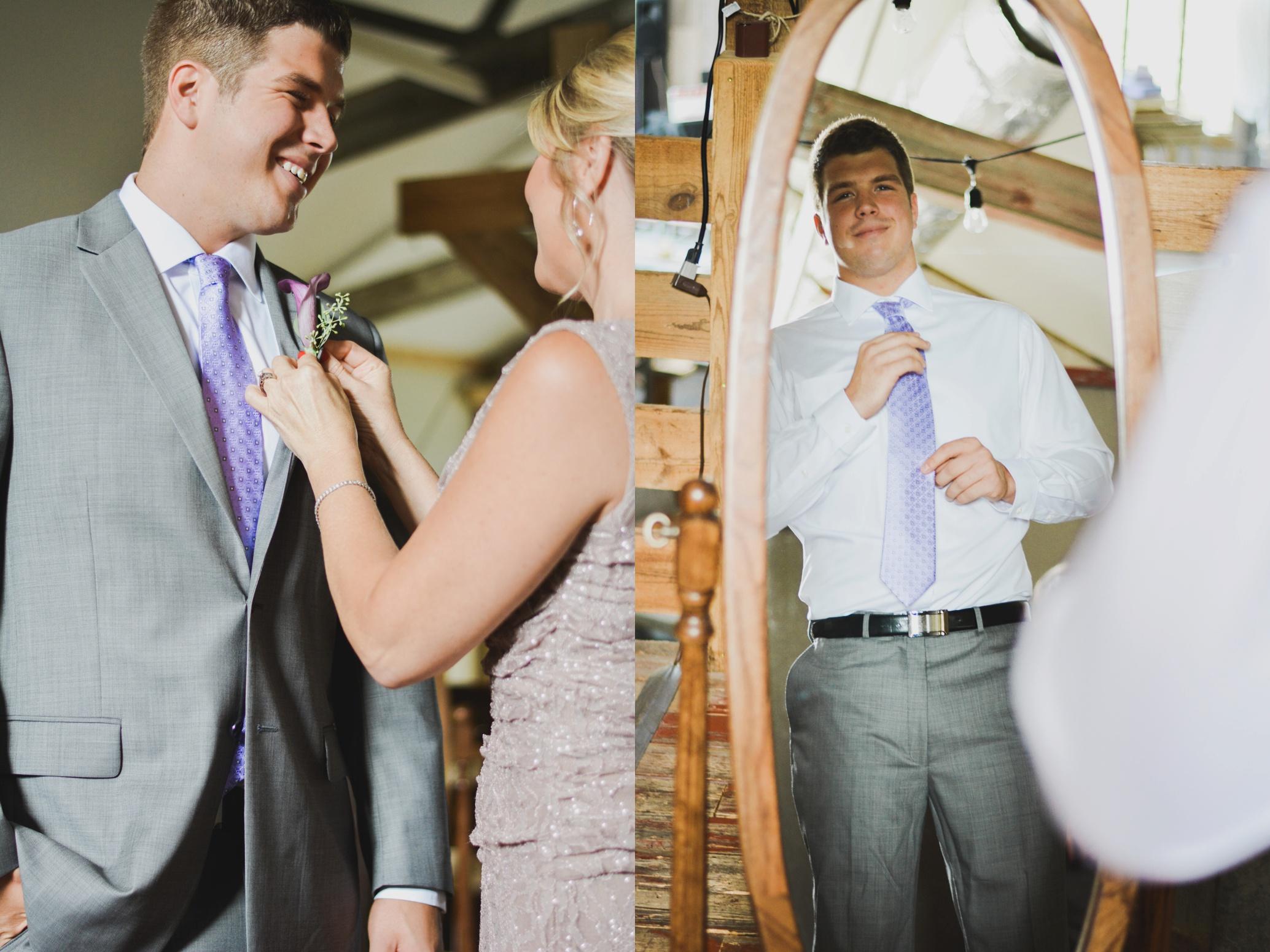 Barnes' Place Rustic Outdoor Wedding | Ali Leigh Photo Minneapolis Wedding Photographer_0083.jpg